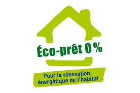 Eco- PTZ