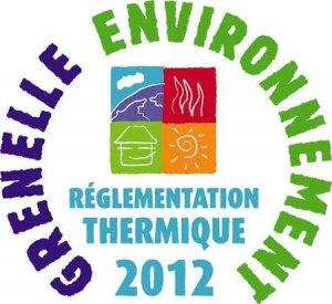 Normes et réglementations : RT 2012