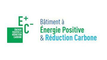 Normes et réglementations Label E+C-